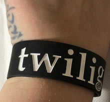 Load image into Gallery viewer, Twilight Wristband - Demize Collectibles LTD