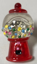 Load image into Gallery viewer, Gumball Machine Ring - Demize Collectibles LTD