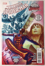 Load image into Gallery viewer, The Amazing Spider-Man #012 - Demize Collectibles LTD
