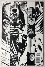 Load image into Gallery viewer, Batman Black And White #3 - Demize Collectibles LTD
