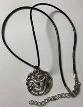 Load image into Gallery viewer, Mother Of Dragons Necklace - Demize Collectibles LTD