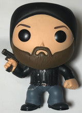 Load image into Gallery viewer, Sons Pf Anarchy Opie Winston #92 Pop! Funko