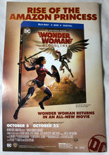 Load image into Gallery viewer, Annual Wonder Woman #3 - Demize Collectibles LTD
