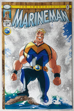 Load image into Gallery viewer, Marineman #1