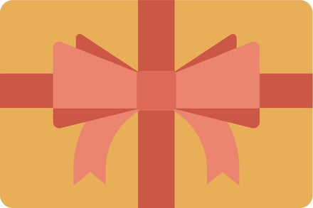 We are now also offering Tabex gift cards! - Tabex Expert