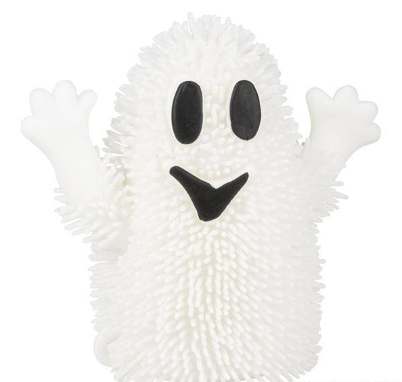 LIGHT-UP HALLOWEEN PUFFERS- pack of 12 ($2 each)