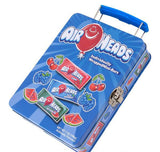 AIRHEADS LUNCH BOX- pack of 12 ($7 each)