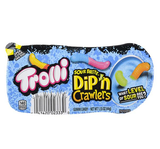 SOUR BRITE DIPN CRAWLERS 1.55oz