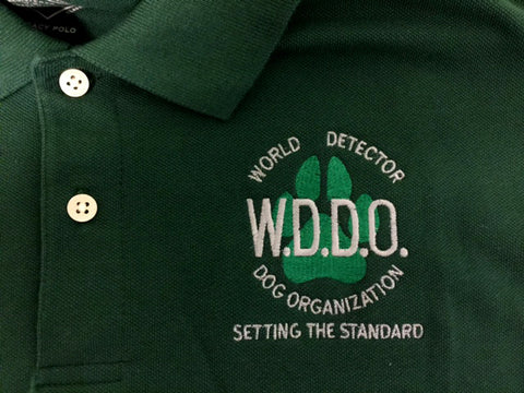 WDDO Embroidery