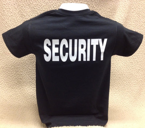 Security