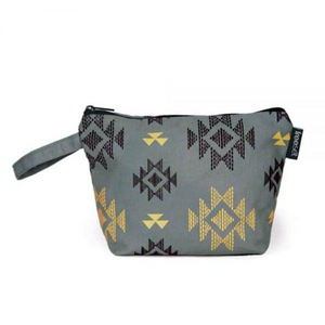 Aztec Handy Bag