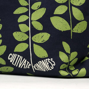 Bounty Bag, 'Cultivate Kindness'