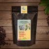 Golden Triangle Coffee Beans (Honey Processed) - 250g
