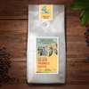 Golden Triangle Coffee Beans (Honey Processed) – 500g