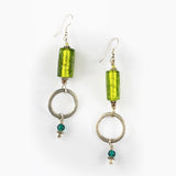 Earrings - Personality Plus