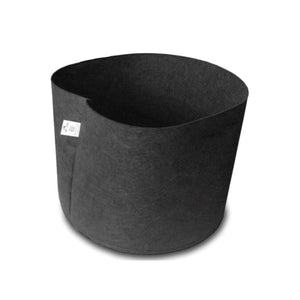 Fabric Pot (no handle)