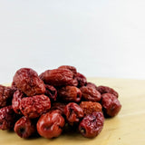 Dried Red Dates