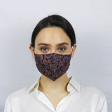 Freedom Face Masks For Daily Wear (Prints)