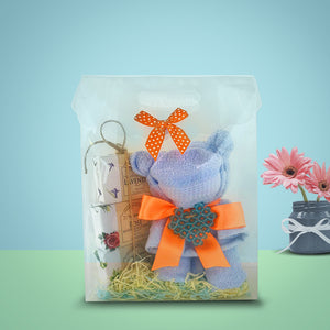 Mother's Day Special Gift Pack (Preorder)