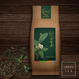 NOVO Green Tea (Slim Pack)