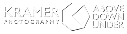 Kramer Photography