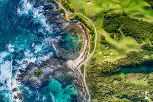 King Island Golf Club, King Island (KI001R)