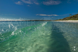 Hyams Beach, Shoalhaven