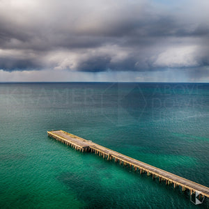 Naracoopa Jetty, King Island (KI006S)