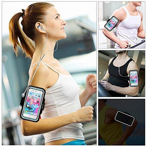 Armband Running Workout Holder