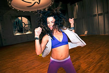 Load image into Gallery viewer, Zumba Fitness Incredible Results DVD System