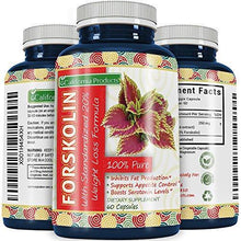 Load image into Gallery viewer, California Products 100% Pure Diet Supplements