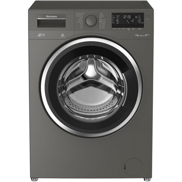 Dryer Service Call- Gas Appliance