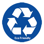 Image of Environmental Friendly