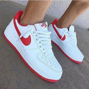 Original Nike Air Force M101 Shoes