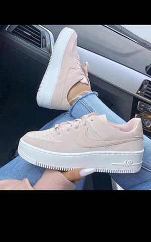 Original Nike Air Force Shoes