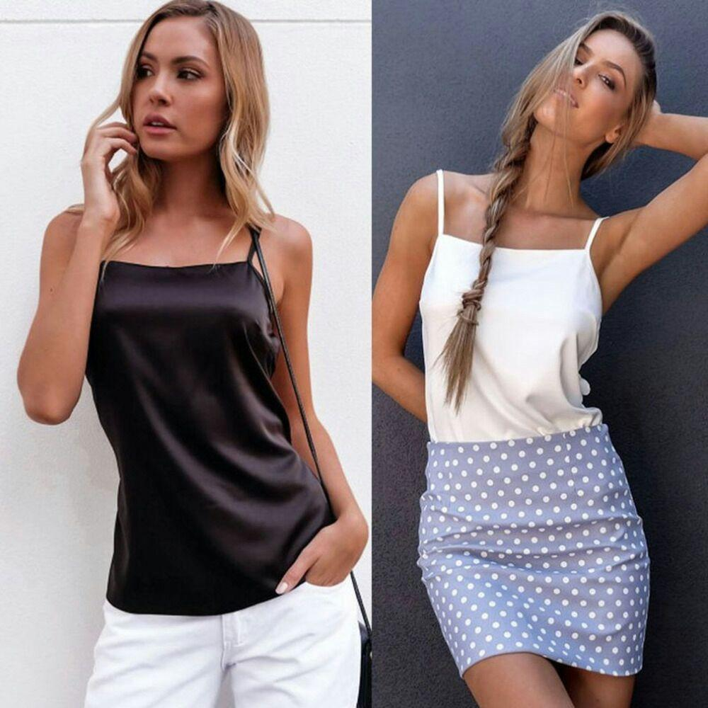 HARPER BACKLESS TOPS