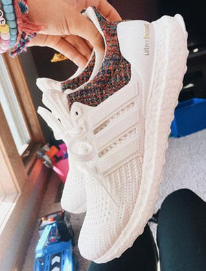 Original Adidas Ultraboost Shoes