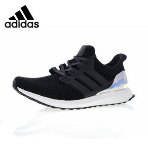 UB Adidas Running Shoes