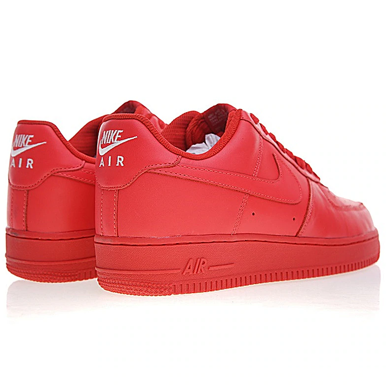 ARIA NIKE AIR FORCE Shoes