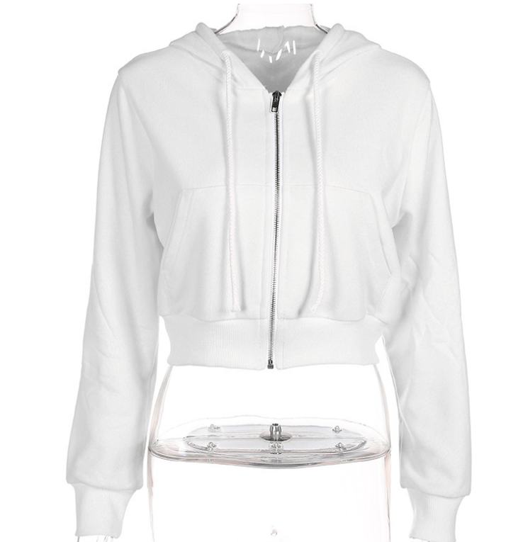 MILA  Jacket Long Sleeve