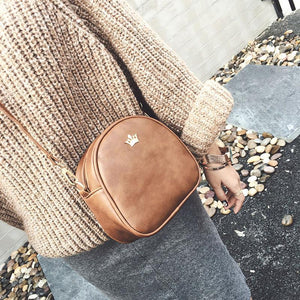 The purses shoulder crossbody bags