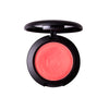 BLUSH MALLOW SOFT BLUSHER