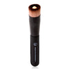 BR27_Halo Foundation Brush