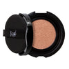 CUSHION COMPACT- REFILL