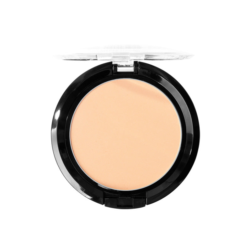 Image result for J CAT INDENSE MINERAL COMPACT POWDER