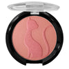 LOVE STRUCK BLUSHER+BRONZER