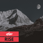 Rise | drum and bass