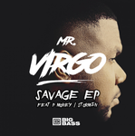 Mr Virgo-P money-Stormin MC-Grime-Big Bass-Baseline-Grime