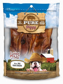 Loving Pets Pure Piggy Pig Ear Strips