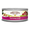 Whole Earth Farms Grain Free Real Turkey Pate Recipe Canned Cat Food